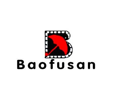 BAOFUSAN