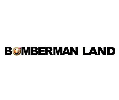 BOMBERMANLAND