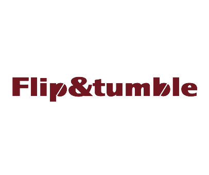 FLIPTUMBLE
