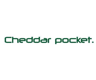 CHEDDARPOCKET.
