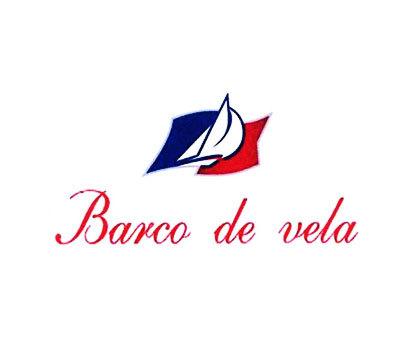 BARCODEVELA