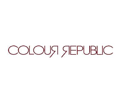 COLOURREPUBLIC
