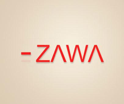 EZAWA