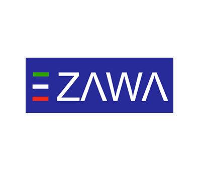ZAWAEZAWA