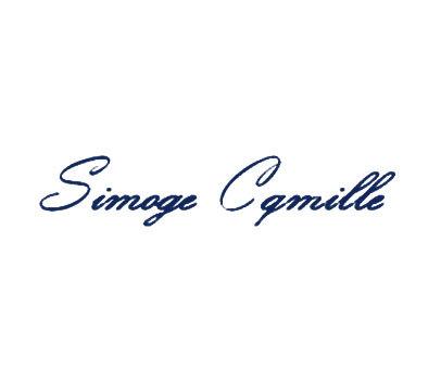 SIMOGECQMILLE
