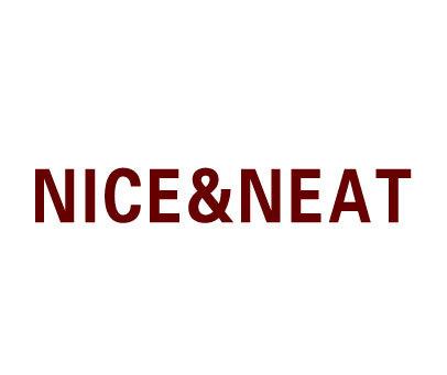 NICENEAT