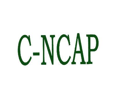 CNCAP