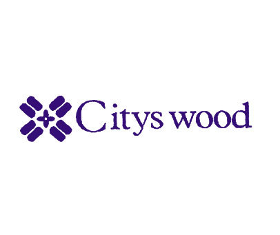 CITYSWOOD