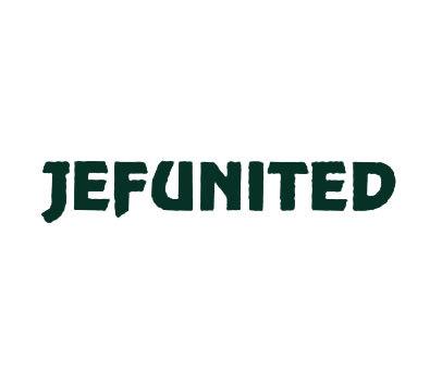 JEFUNITED