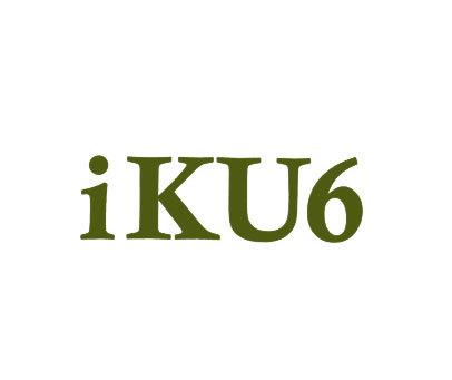 IKU-6
