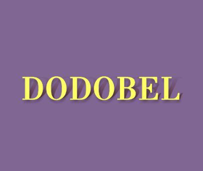 DODOBEL