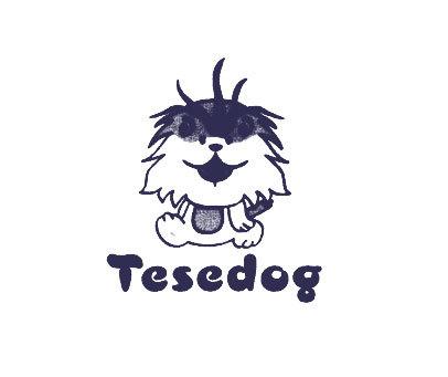 TESEDOG