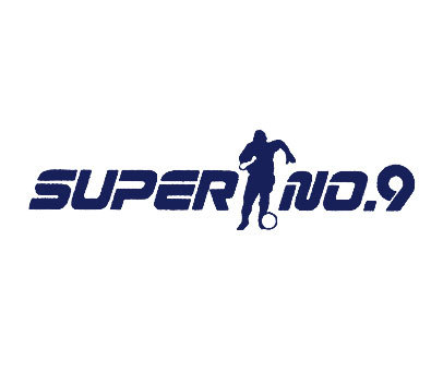 SUPERNO-9