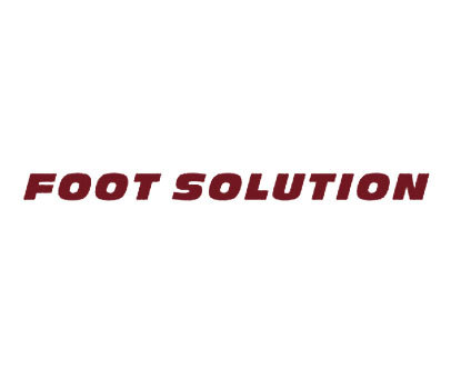 FOOTSOLUTION