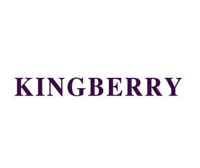 KINGBERRY