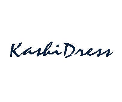 KASHIDRESS