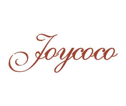 JOYCOCO