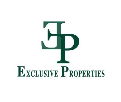 EPEXCLUSIVEPROPERTIES