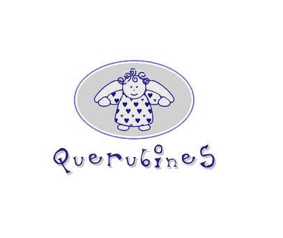 QUERUBINES