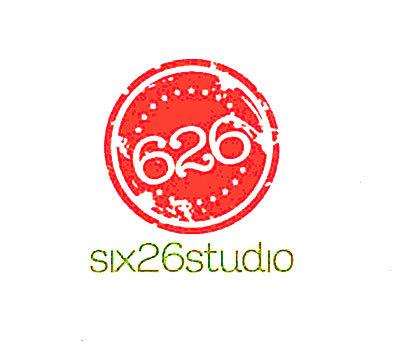 SIX-STUDIO-26626