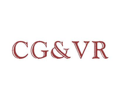 CG&VR