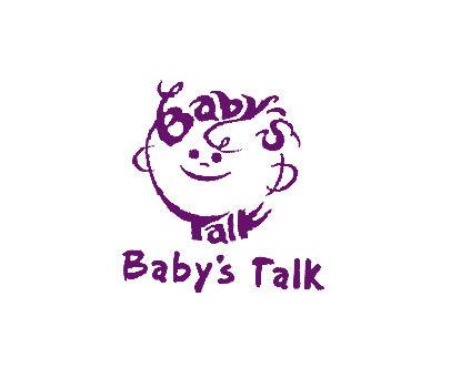 BABY S TALK