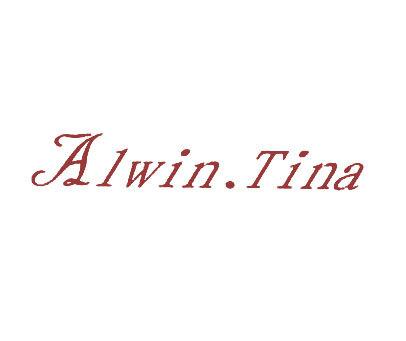ALWIN.TINA