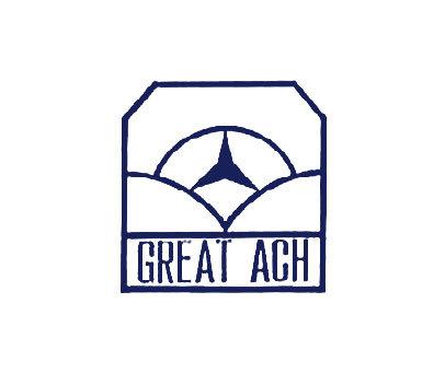 GREATACH