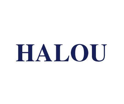 HALOU