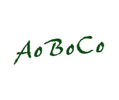 AOBOCO