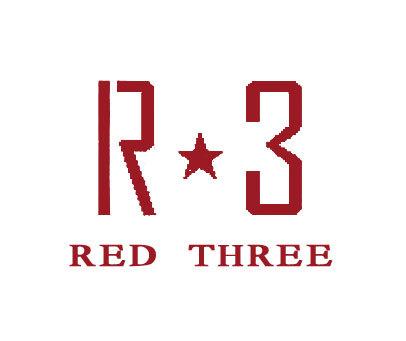 R-REDTHREE-3