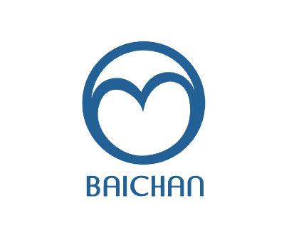 BAICHAN