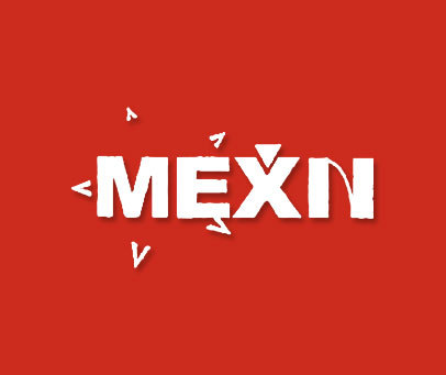 MEXII