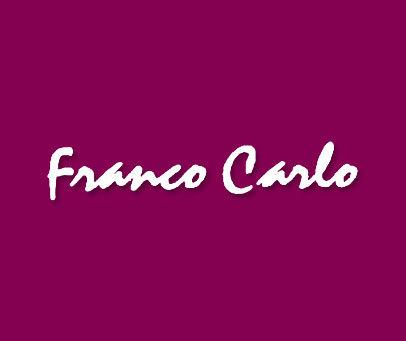 FRANCOCARLO