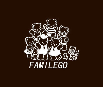 FAMILEGO