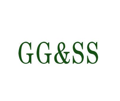 SS-GG