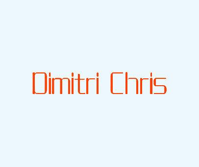 DIMITRICHRIS