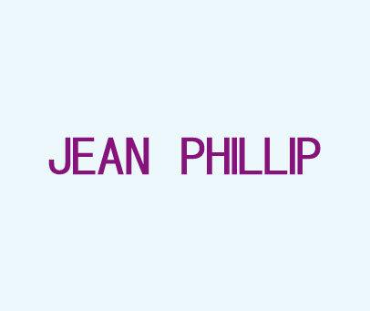 JEANPHILLIP