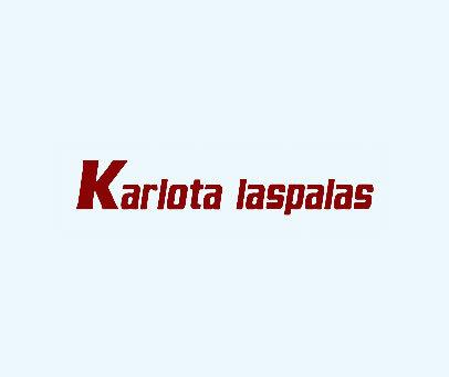 KARLOTALASPALAS