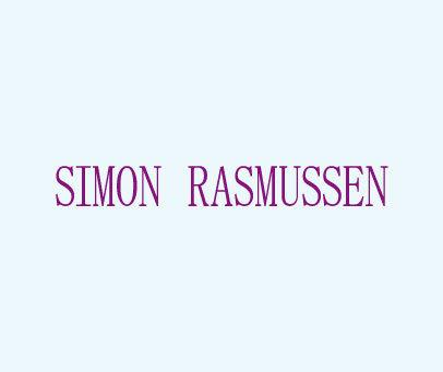 SIMONRASMUSSEN