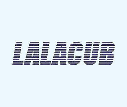 LALACUB