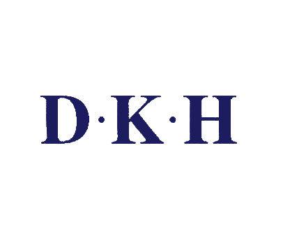 D.K.H