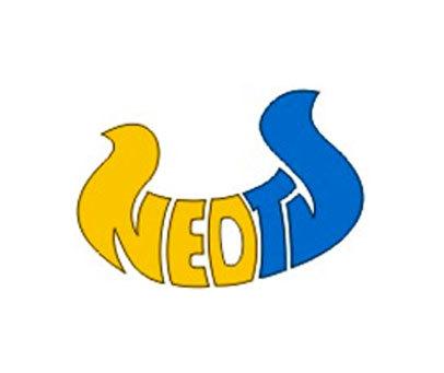 NEDTL