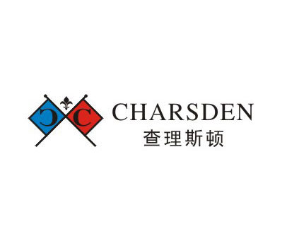查理斯顿-CC-CHARSDEN