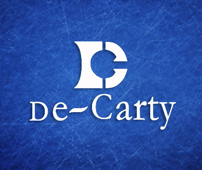 DECARTY