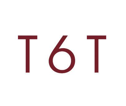 T-T-6