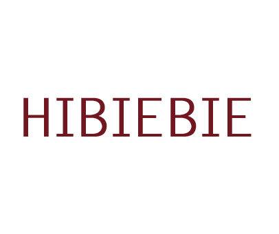 HIBIEBIE
