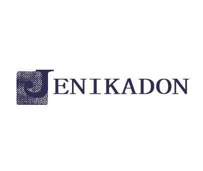 J-ENIKADON