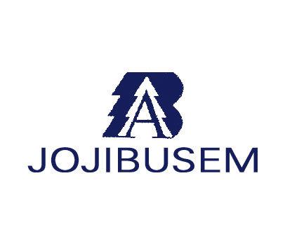 AB-JOJIBUSEM
