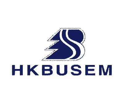 HKBUSEMS